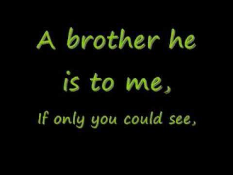 You Will Always Be In My Heart Famous Brother Death Poems Yusrablog Com