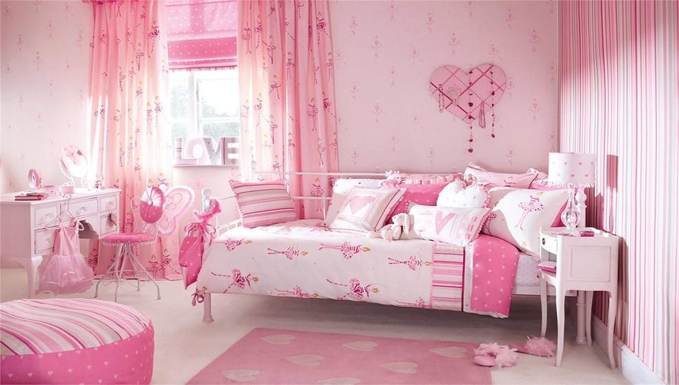 Cheap Ways To Make A Princess Room Yusrablog Com