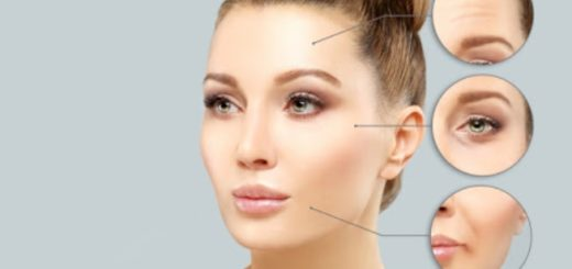 Fab Filler – Everything You Need To Know Before You Take The Plunge